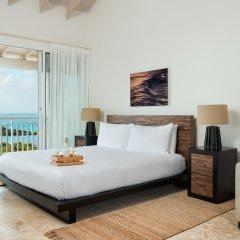Отель Sailrock Resort- Island Hop Flight Included 4* Люкс с различными типами кроватей фото 15