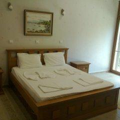 Hotel Black Sea Солнечный берег комната для гостей