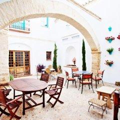 Отель Hospederia Antigua бассейн фото 2