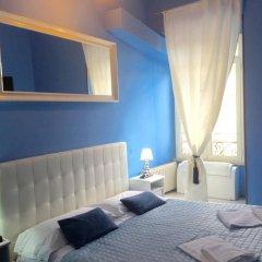 Апартаменты Zara Apartment Апартаменты с различными типами кроватей фото 15