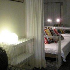 Отель Ixelles 2 Hov 50800 удобства в номере