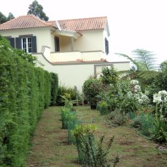 Отель Casas Da Quinta Машику фото 3