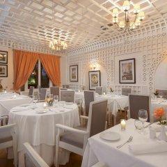 Отель Club Val D Anfa Марокко, Касабланка - отзывы, цены и фото номеров - забронировать отель Club Val D Anfa онлайн помещение для мероприятий