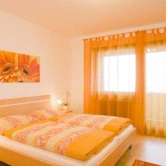 Отель Appartements Peilerhof Чермес комната для гостей фото 4