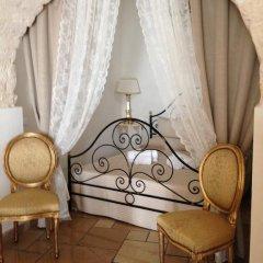 Отель Resort Romano Альберобелло развлечения