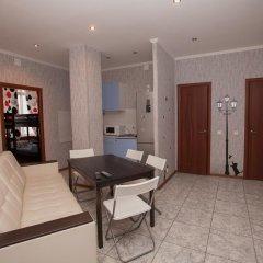 Esto Sport Hostel комната для гостей