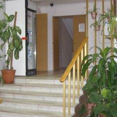 Гостиница Астра Челябинск интерьер отеля