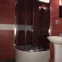 Отель B&B Old Tbilisi 3* Номер категории Эконом с различными типами кроватей фото 4