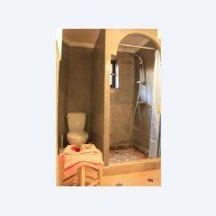 Отель Dar Asdika Марокко, Марракеш - отзывы, цены и фото номеров - забронировать отель Dar Asdika онлайн детские мероприятия фото 2
