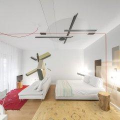 Отель Un-Almada House - Oporto City Flats Апартаменты фото 37