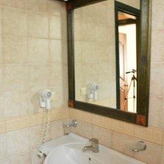 Isla Apart Турция, Мармарис - 3 отзыва об отеле, цены и фото номеров - забронировать отель Isla Apart онлайн ванная фото 2