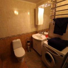 Гостиница Одесса Executive Suites 3* Люкс разные типы кроватей фото 9