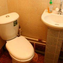 Гостиница Уют Тамбов ванная