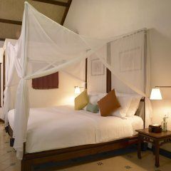 Отель Evason Ana Mandara Nha Trang 5* Улучшенный номер с различными типами кроватей