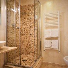 Отель B&B Le Stanze del Duomo 2* Стандартный номер с различными типами кроватей фото 22