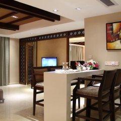 Отель Grand Metropark Bay Hotel Sanya Китай, Санья - отзывы, цены и фото номеров - забронировать отель Grand Metropark Bay Hotel Sanya онлайн в номере