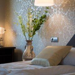 Отель Apartamenty Cicha Woda удобства в номере