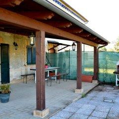 Отель Osimo Apartments Италия, Озимо - отзывы, цены и фото номеров - забронировать отель Osimo Apartments онлайн фото 2