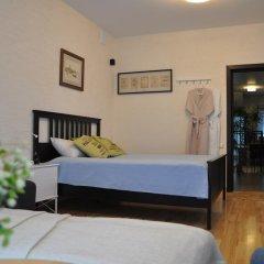 Гостиница Guest House DOM 15 3* Стандартный номер разные типы кроватей фото 13