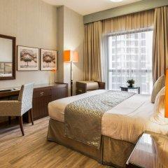 Suha Hotel Apartments by Mondo 4* Апартаменты с различными типами кроватей фото 5