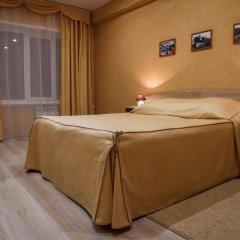 Orion Centre Hotel Люкс с разными типами кроватей фото 6