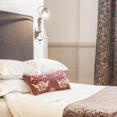 Great John Street Hotel 4* Номер категории Премиум фото 5