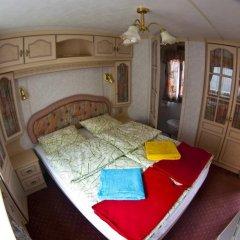 Hostel Filip комната для гостей фото 3