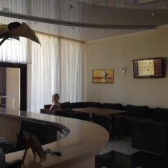 Отель Луна Анапа гостиничный бар