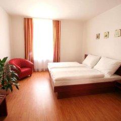 Отель Aparthotel Susa комната для гостей фото 4