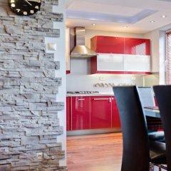 Отель E-Apartamenty Poznan Польша, Познань - отзывы, цены и фото номеров - забронировать отель E-Apartamenty Poznan онлайн гостиничный бар