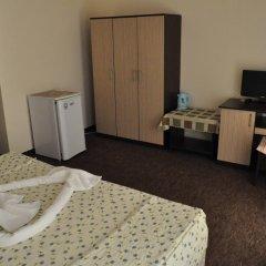 Апартаменты St. George Apartments удобства в номере