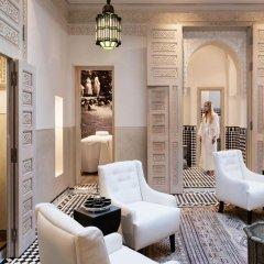 Отель Riad Farnatchi Марокко, Марракеш - отзывы, цены и фото номеров - забронировать отель Riad Farnatchi онлайн спа