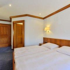 Hotel Fischerwirt Исманинг комната для гостей фото 2