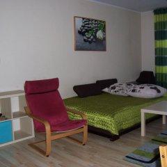 Отель Apartament Czerska 18 комната для гостей фото 2