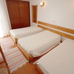 Отель Villa Dantas by amcf комната для гостей фото 4