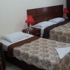 Mass Paradise Hotel 2* Стандартный номер с различными типами кроватей фото 13