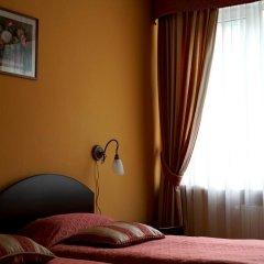 Парк Отель Битца Москва комната для гостей фото 2
