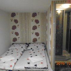 Отель Micofogado 3* Стандартный номер с различными типами кроватей фото 3