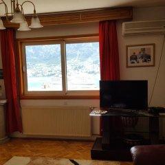Апартаменты Apartments Zenit комната для гостей фото 3