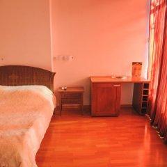Гостиница Country Club Neftyanik 4* Стандартный номер с различными типами кроватей фото 4