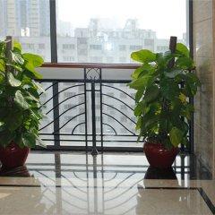 Отель Bontai 3* Номер Бизнес с различными типами кроватей фото 10
