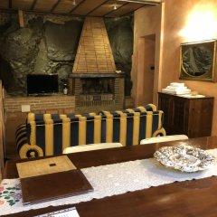 Отель Albergo Diffuso Locanda Specchio Di Diana Италия, Неми - отзывы, цены и фото номеров - забронировать отель Albergo Diffuso Locanda Specchio Di Diana онлайн развлечения