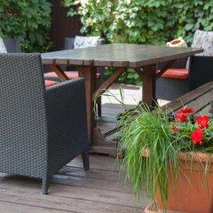 Гостиница Атланта Шереметьево в Долгопрудном 10 отзывов об отеле, цены и фото номеров - забронировать гостиницу Атланта Шереметьево онлайн Долгопрудный фото 4