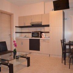 Апартаменты Grand Villas Apartments & Studios в номере