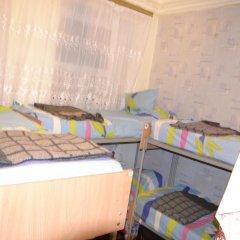 Hostel na Vokzalnom детские мероприятия