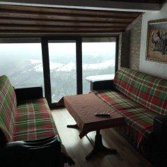 Отель Guest House Alexandrova Апартаменты фото 12