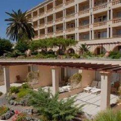 Отель Corfu Palace фото 10
