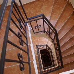 Отель Guest House Kiwi Болгария, Генерал-Кантраджиево - отзывы, цены и фото номеров - забронировать отель Guest House Kiwi онлайн удобства в номере