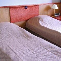 Отель Tahetorni Hotel Эстония, Таллин - отзывы, цены и фото номеров - забронировать отель Tahetorni Hotel онлайн детские мероприятия