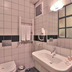 Отель Faik Pasha Hotels 4* Улучшенный номер фото 10